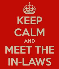 inlaws