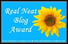 Awarded 27/3/15