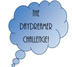 https://butismileanyway.files.wordpress.com/2015/04/the-daydreamer-challenge1.png