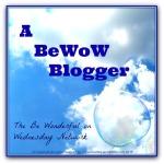 wpid-be-wow-blogger.jpg