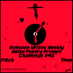 wpid-challenge451.png