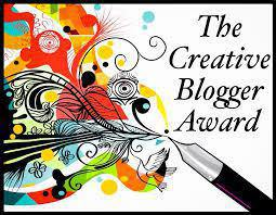 https://butismileanyway.files.wordpress.com/2015/06/wpid-creative-blogger-award.jpg
