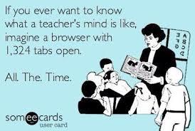 teacher wlb 1