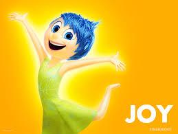 Image Result For Review Film Joy