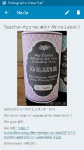 wpid-screenshot_2015-10-11-17-52-38.png