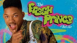 fresh-prince-belair