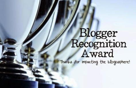 blogger-recognition-award