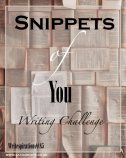 snippets-of-you