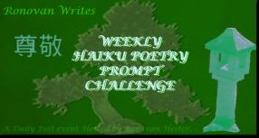 ronovan-writes-haiku-poertry-challenge-image-20161.png