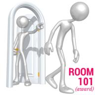 room-101-blog-award