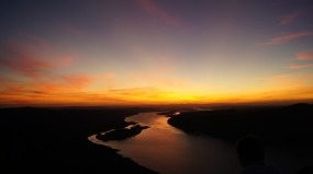 sunset-123926_640