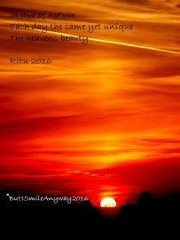 sun-483989_1920