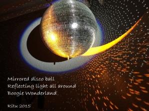 disco-ball-1242894_1920