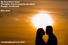 love-1643452_1280
