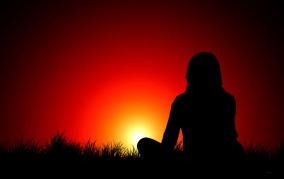 sunset-1815992_1280