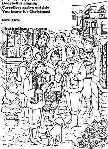 christmas-carols-37539_1280