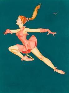 ballerina-542787_1920