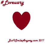loveuary-logo