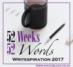 writespiration-2017