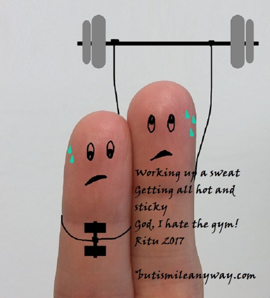 gym-2020303_1280