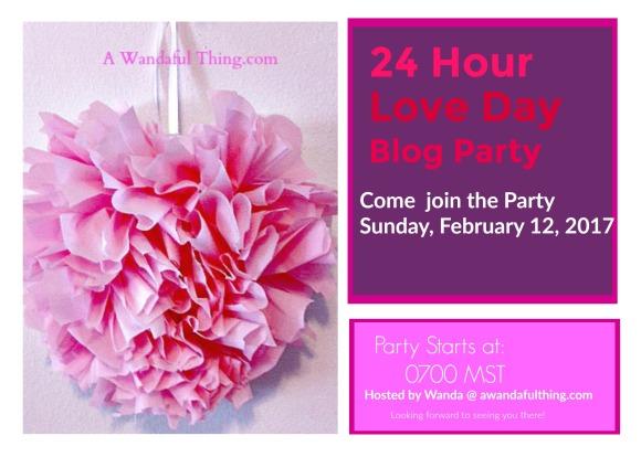 love-blog-party-invite