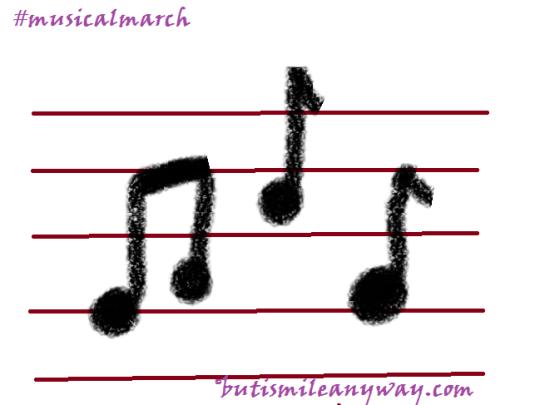 musicalmarch