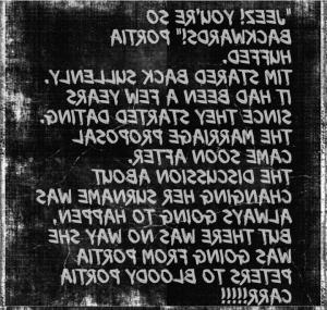 20170419_190307