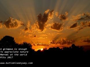 sunset-54666_1920