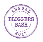 #BloggersBash #London #bloggers #blogs