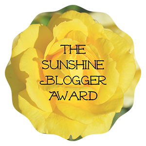 the-sunshine-blogger-award-copy1