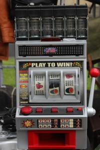 slot-machine-425713_1280