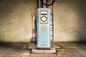 gas-pump-1914310_640