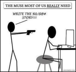 writer meme 5