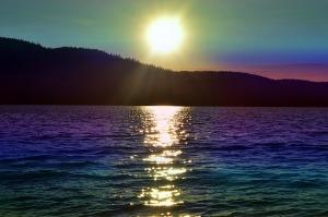 sunset-1478192_640