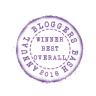 Best-Overall-Badge 2018