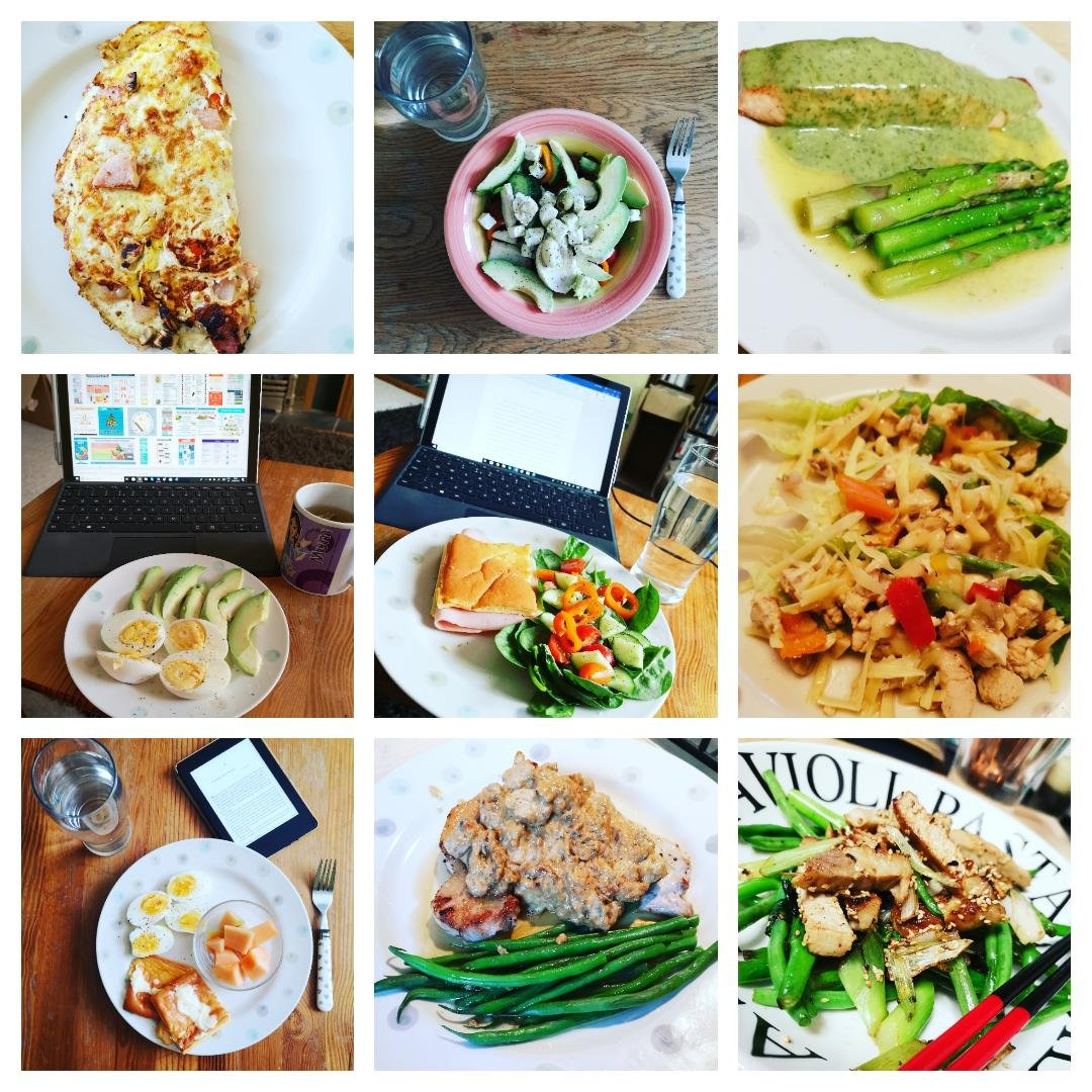 Family Health Foods New Dorp