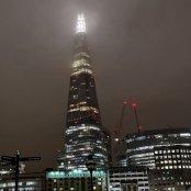 London 12