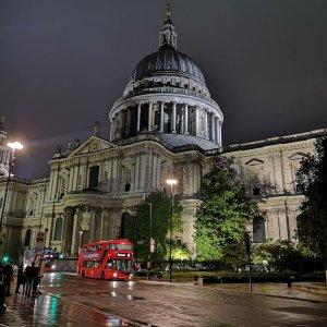 London 15