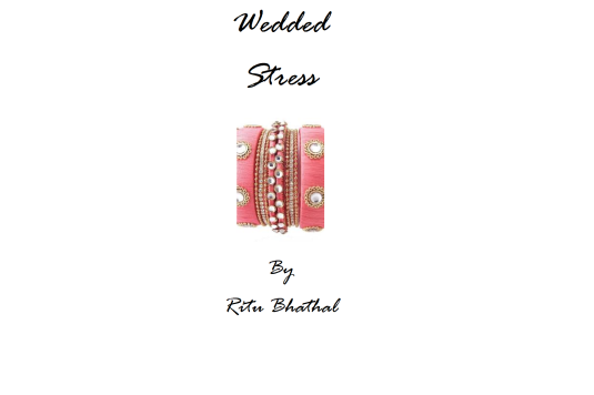 Mock Up cover