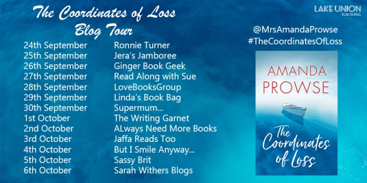 The Coordinates of Loss Blog Tour Banner.jpg